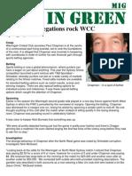 MIG Issue 4.pdf