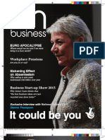 RM Business July 2013