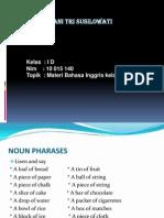 tugasuastikygpowerpoint-110124021630-phpapp01