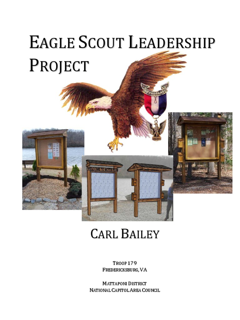 Workbooks eagle scout workbook download : Eagle Scout Project | Boy Scouts Of America | Drill