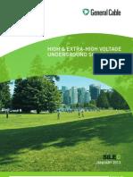 High_VoltageR32513.pdf