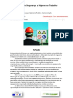 P.R.a. Ft23 Corrigida