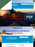TUTORIAL VERVAL 1 PTK DI PADAMU NEGERI.pdf