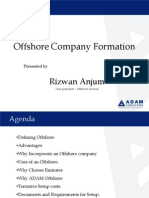 Offshore company Presentation on 23-03-2013.pdf