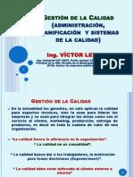 UNI PG DGC2 PLANIFICACIÓN DE LA CALIDAD.ppt