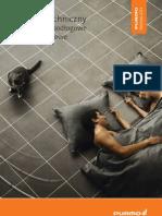 Purmo Katalog Techniczny Ogrzewanie Podlogowe UFH HKS 06 2013 PL