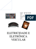 Eletricidade e eletrônica veícular