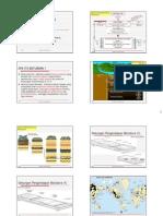 te3111_materi-11-sekilas-tentang-genesa-batubara menuju tugas akhir.pdf