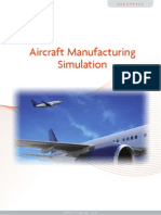 Brochure AircraftManufacturing LoRes