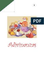 5876781-Adivinanzas-infantiles