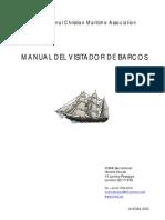 Manual Del Visitador de Barcos1