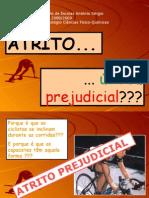 Apresentacao_Atrito[1]