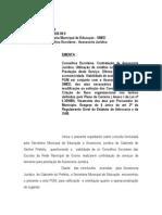 Acordao Contrat Ass Jurid.pdf