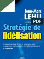 Strategie de Fidelis at i On