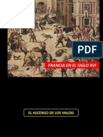 semana3franciadelsigloxvi-121030163545-phpapp02