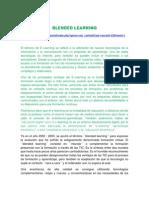 4LAS+TIC+Y+LA+F+V29a+Blended+Learning