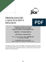 J1204165 Administracion aduanera