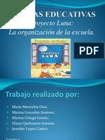 Proyecto Luna (1)