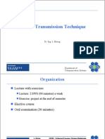 OFDM_1-50.pdf