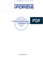 Accesorios Para Caldera-Valvulasdeseguridad