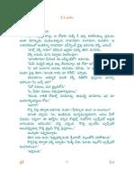 life3.pdf