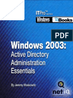 Active-Directory-Administration-Essentials.pdf