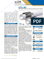 PDS_NA_GTS80.pdf