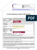 Tribune-Assurance_21062013_rôle du dsi