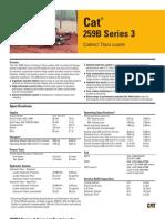 compact track loader.pdf