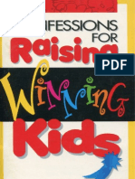 Confessions for Raising Winning Kids - Cathie Dorsch (3).pdf