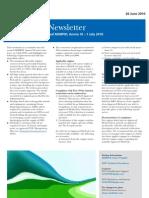 1006-043_Techn Newsletter 26 June 2010_2_tcm4-425197
