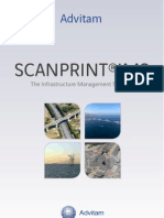 Scanprint IMS En