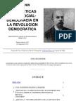 8636004 Lenin Dos Tacticas de La Socialdemocracia en La Revolucion Democratica[1]