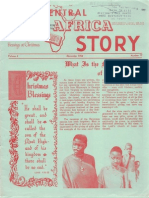 Central Africa Story-1964-Africa.pdf