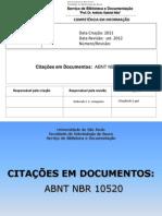 citao2011-121108041537-phpapp02