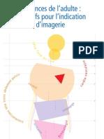 Urgences Adulte Imagerie Radio AP Consensussou