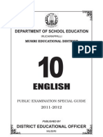 sslc-english-special-guide-by-deo-musiri-edu-dt.pdf