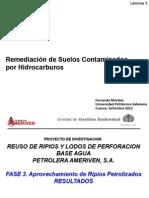Cuenca 2 PDF