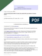 DLgs_31-2001