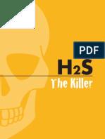 h2s Salud Humana