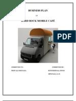 37788932 Coffee Shop Business Plan