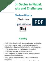 Bhawan Bhatta_BB Airways