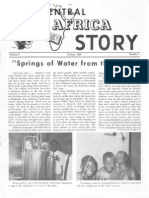 Central Africa Story-1969-Africa.pdf