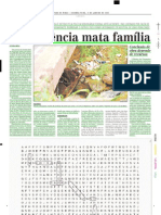 2004.01.12 - Imprudência mata família - Estado de Minas