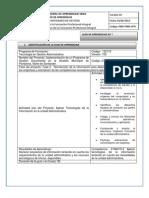 F004-P006-GFPI Guia de Aprendizaje(1)