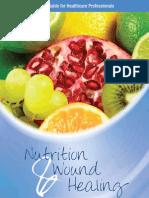Expert Guide Nutrition Wound Healing_final_lr