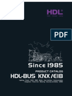 HDL_Smart-Bus_and_KNX-EIB_Home_automation_system_catalog2012.pdf