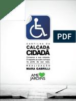 calcada_2010