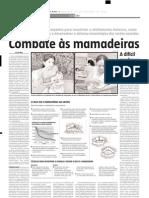 2004.10.17 - Acidente Mata Quatro - Estado de Minas
