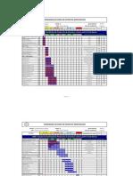 GRUPO B_Cronograma Del Proyecto 2013-1 (Copia en Conflicto de Celso Enrique Montenegro Morales 2013-04-18)